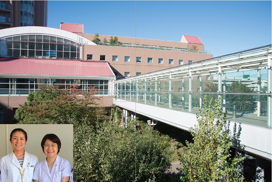 成育 医療 研究 センター 国立研究開発法人国立成育医療研究センターの採用・求人情報-engage